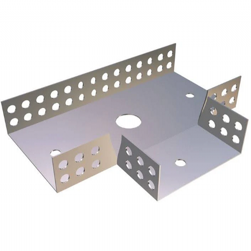 Abacus Elements Tee Mounting Aid - 50mm Wide